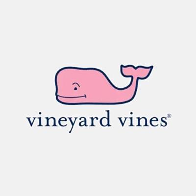 Coming Soon- Vineyard Vines