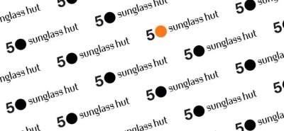 50 Years of Sunglass Hut
