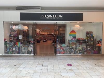 www.ImaginariumTechToys.com