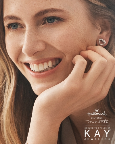 Kay Jewelers Collection