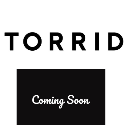 More about Torrid