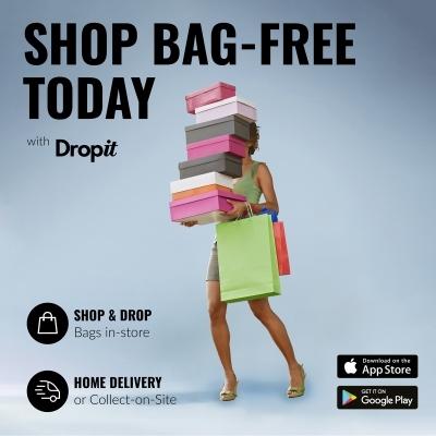 https://www.dropit.shop/brands-by-location