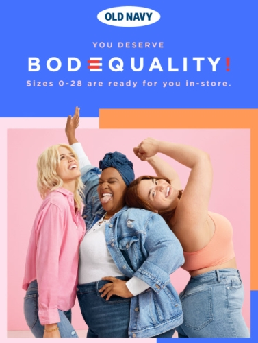 BODEQUALITY is Here!