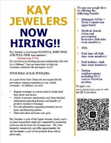 www.signetjewelers.com/careers/