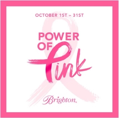 Purchase your bracelet & help fight breast cancer