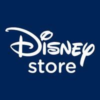 Disney Store is Hiring!
