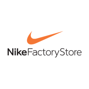 Jabón Posicionamiento en buscadores capoc  NIKE Factory Store at Allen Premium Outlets® - A Shopping Center in Allen,  TX - A Simon Property