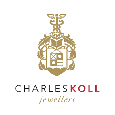 Charles Koll Jewelers