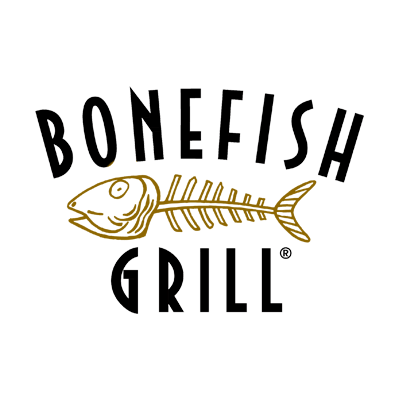 Bonefish Grill  delivery
