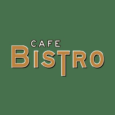 Cafe Bistro at Nordstrom