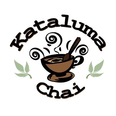 Kataluma Chai
