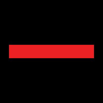 Diva Day Spa