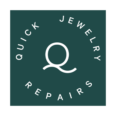 Quick Jewelry Repair