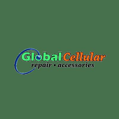 Global Cellular Repair