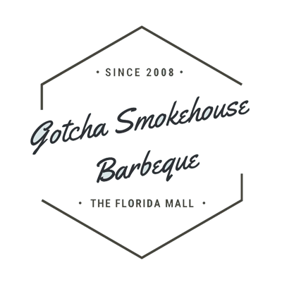 Gotcha Smokehouse Bar-B-Que