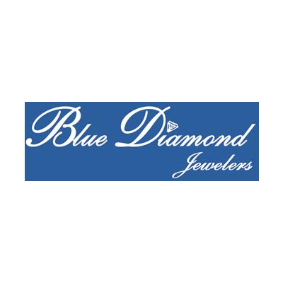 Blue Diamond Jewelers