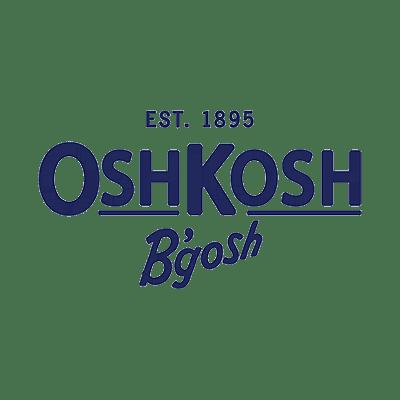 OshKosh B'Gosh Outlet