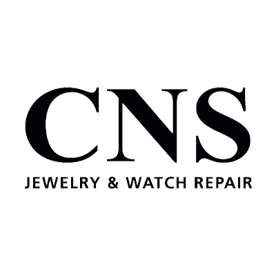 CNS Jewelry and Watch Repair