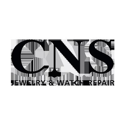 CNS Jewelry & Watch Repair