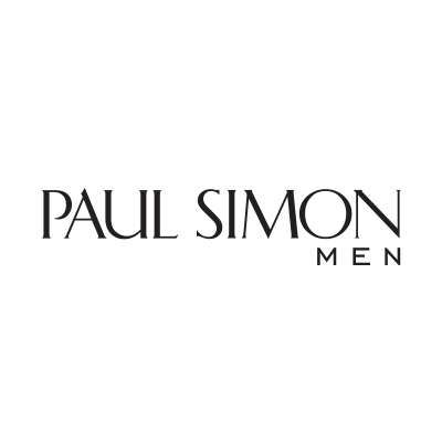Paul Simon Men