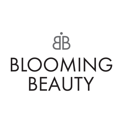 Blooming Beauty Supply and Salon