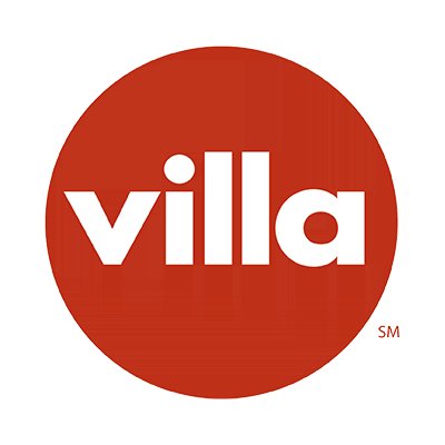 Villa Fresh Italian Kitchen - West Village