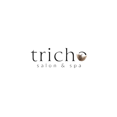 Tricho Salon & Spa