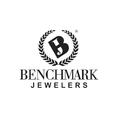 Benchmark Jewelers