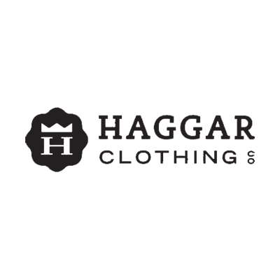 Haggar Clothing Co.