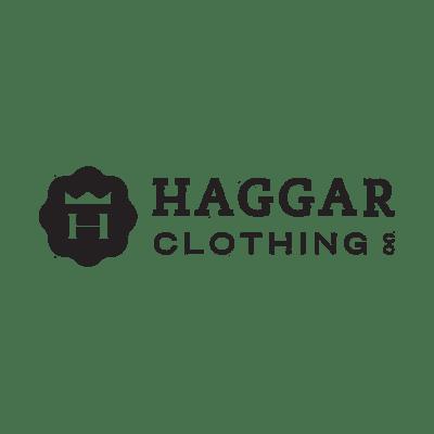 Haggar Clothing Co.