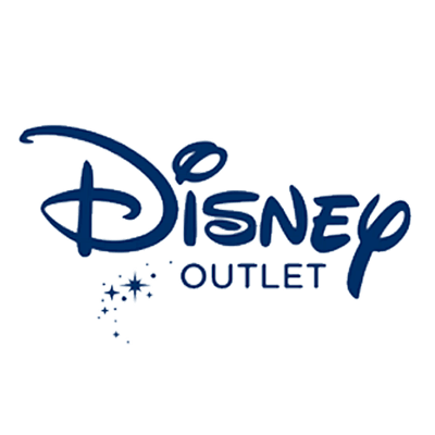 Disney Store Outlet