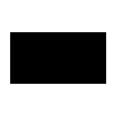 Tuxedo Wearhouse