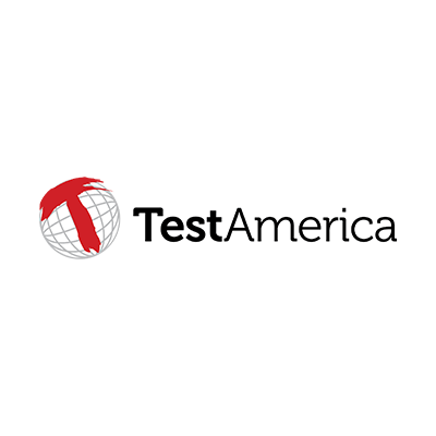 Test America