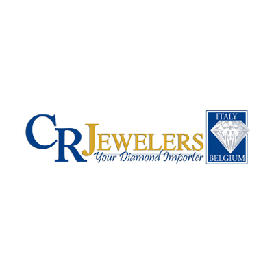 CR Jewelers Diamond Outlet