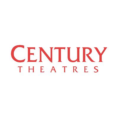 Century Theatres (20-Plex)