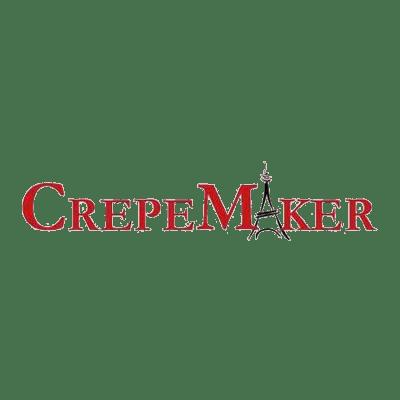 Crepemaker