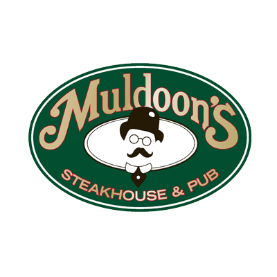 Muldoon's Steakhouse & Pub