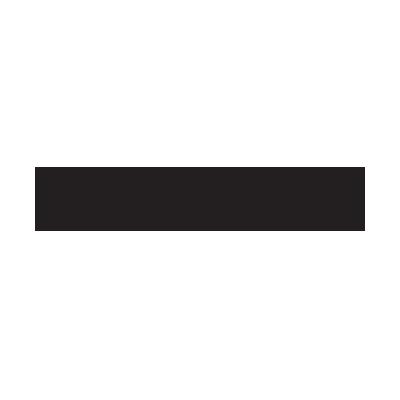 Lane Bryant Outlet
