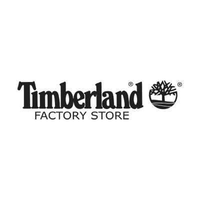 Timberland Factory Store