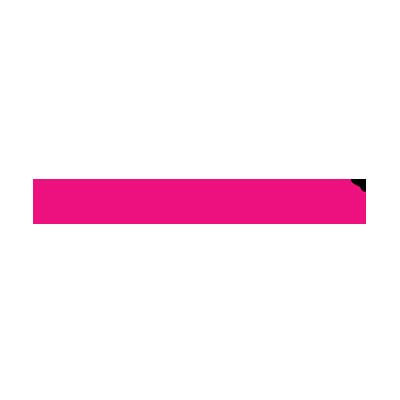Planet Beauty