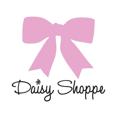 Daisy Shoppe