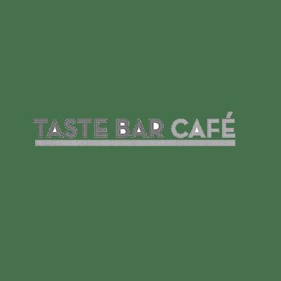 Macy's Taste Bar