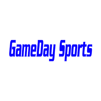 Gameday Sports