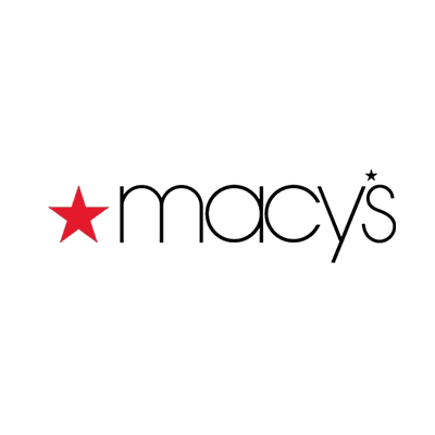 Macy's Salon