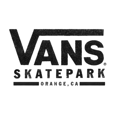 Vans Skate Park