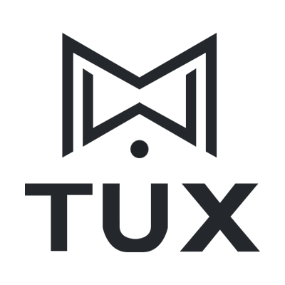 MW Tux
