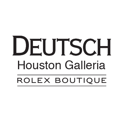 Rolex Boutique - Deutsch