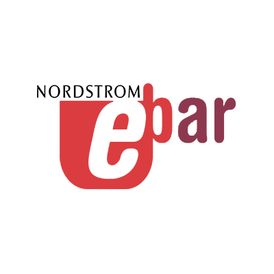 E-bar at Nordstrom