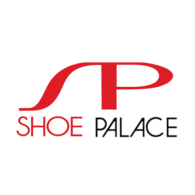 Shoe Palace At Tucson Premium Outlets