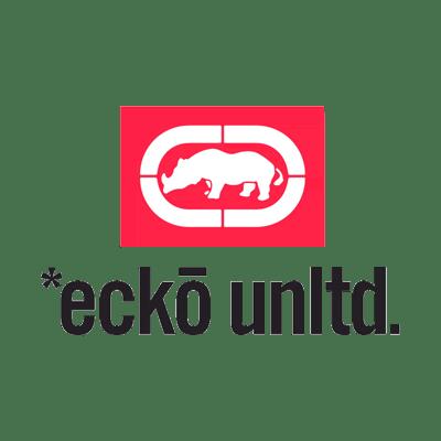 Ecko Unltd.